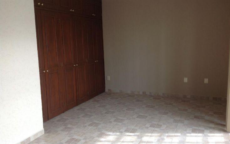 Foto de oficina en renta en, quintas del marqués, querétaro, querétaro, 872223 no 03
