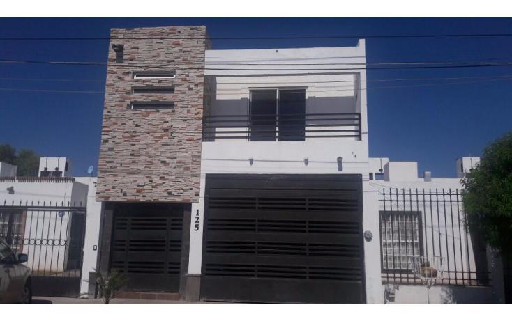 Foto de casa en venta en  , quintas del nazas, torreón, coahuila de zaragoza, 1928804 No. 24