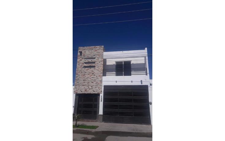 Foto de casa en venta en  , quintas del nazas, torreón, coahuila de zaragoza, 1928804 No. 25