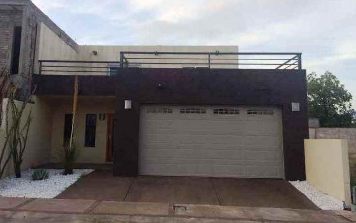 Foto de casa en venta en, quintas del río, chihuahua, chihuahua, 1370545 no 01