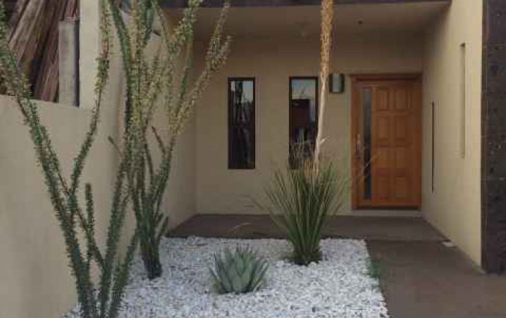 Foto de casa en venta en, quintas del río, chihuahua, chihuahua, 1370545 no 02