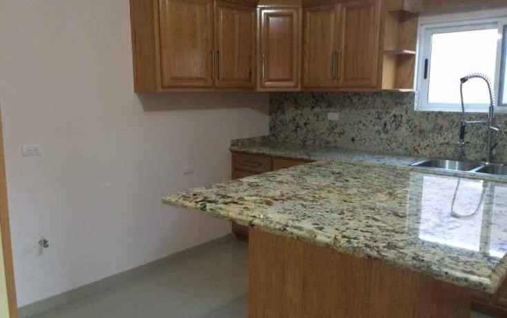 Foto de casa en venta en  , quintas del río, chihuahua, chihuahua, 1370545 No. 04