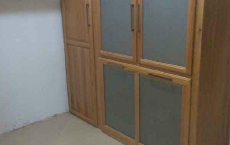 Foto de casa en venta en, quintas del río, chihuahua, chihuahua, 1370545 no 08