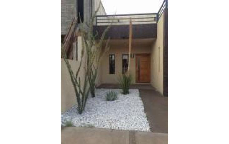 Foto de casa en venta en  , quintas del río, chihuahua, chihuahua, 1854736 No. 02