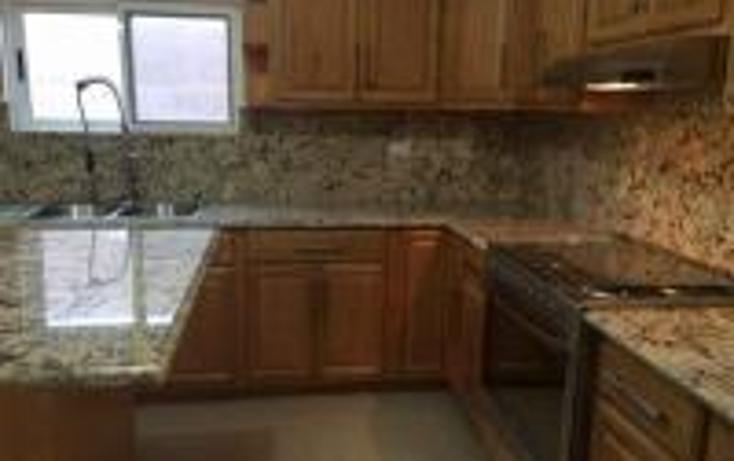 Foto de casa en venta en  , quintas del río, chihuahua, chihuahua, 1854736 No. 03