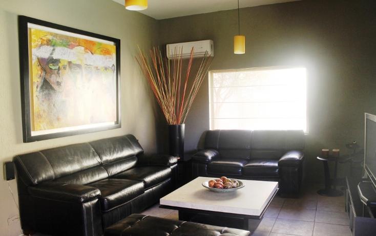 Foto de casa en venta en  , quintas del sol, chihuahua, chihuahua, 1078871 No. 02