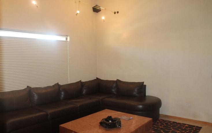 Foto de casa en venta en  , quintas del sol, chihuahua, chihuahua, 1078871 No. 04