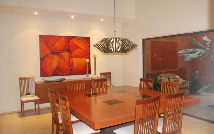 Foto de casa en venta en  , quintas del sol, chihuahua, chihuahua, 1078871 No. 05