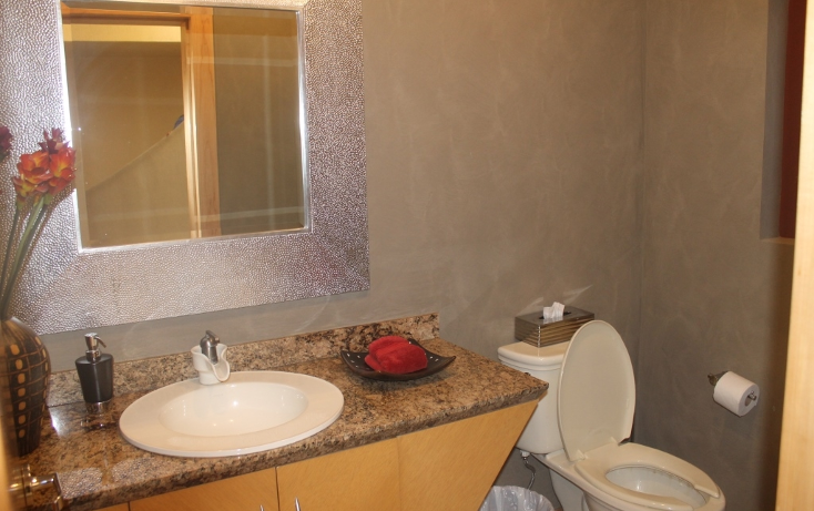 Foto de casa en venta en  , quintas del sol, chihuahua, chihuahua, 1078871 No. 07