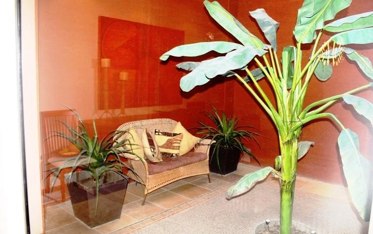 Foto de casa en venta en  , quintas del sol, chihuahua, chihuahua, 1078871 No. 09
