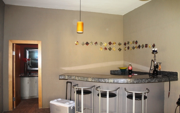Foto de casa en venta en  , quintas del sol, chihuahua, chihuahua, 1078871 No. 10