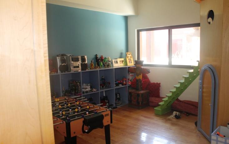 Foto de casa en venta en  , quintas del sol, chihuahua, chihuahua, 1078871 No. 11