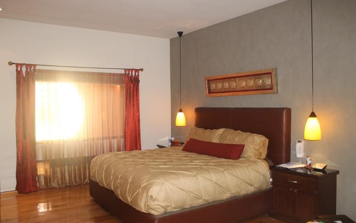 Foto de casa en venta en  , quintas del sol, chihuahua, chihuahua, 1078871 No. 15
