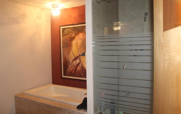 Foto de casa en venta en  , quintas del sol, chihuahua, chihuahua, 1078871 No. 16