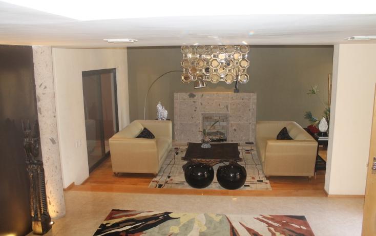 Foto de casa en venta en  , quintas del sol, chihuahua, chihuahua, 1078871 No. 18