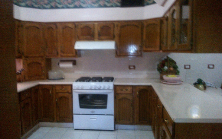Foto de casa en venta en  , quintas del sol, chihuahua, chihuahua, 1126145 No. 04