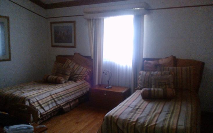 Foto de casa en venta en  , quintas del sol, chihuahua, chihuahua, 1126145 No. 13
