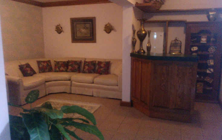 Foto de casa en venta en  , quintas del sol, chihuahua, chihuahua, 1126145 No. 15