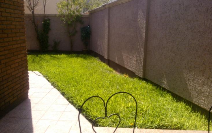 Foto de casa en venta en  , quintas del sol, chihuahua, chihuahua, 1126145 No. 17