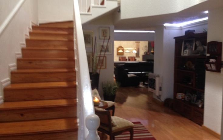 Foto de casa en venta en  , quintas del sol, chihuahua, chihuahua, 1147895 No. 04