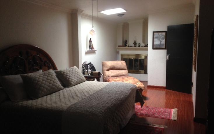 Foto de casa en venta en  , quintas del sol, chihuahua, chihuahua, 1147895 No. 06