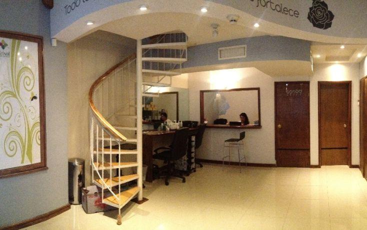 Foto de oficina en renta en, quintas del sol, chihuahua, chihuahua, 1191509 no 01