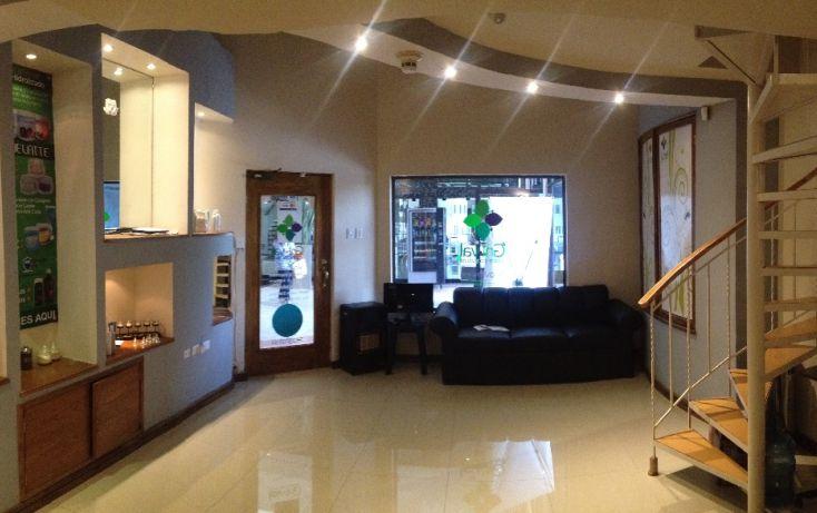 Foto de oficina en renta en, quintas del sol, chihuahua, chihuahua, 1191509 no 06