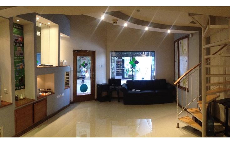 Foto de oficina en renta en  , quintas del sol, chihuahua, chihuahua, 1191509 No. 06