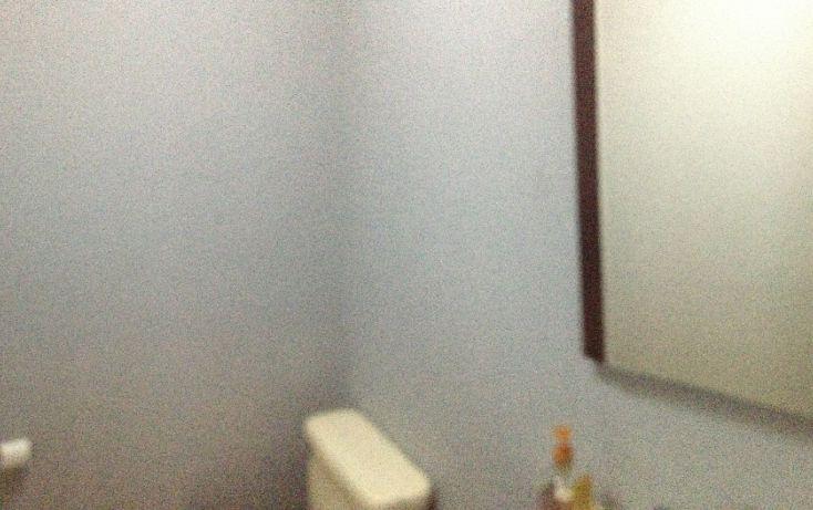 Foto de oficina en renta en, quintas del sol, chihuahua, chihuahua, 1191509 no 07