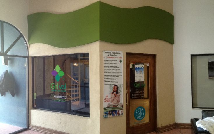 Foto de oficina en renta en, quintas del sol, chihuahua, chihuahua, 1191509 no 08