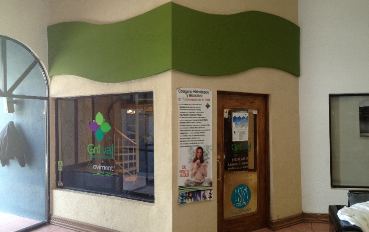 Foto de oficina en renta en  , quintas del sol, chihuahua, chihuahua, 1191509 No. 08