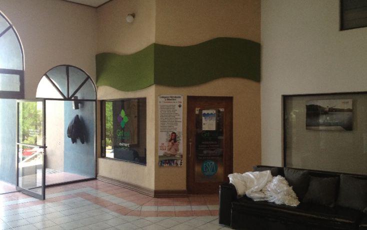 Foto de oficina en renta en, quintas del sol, chihuahua, chihuahua, 1191509 no 09