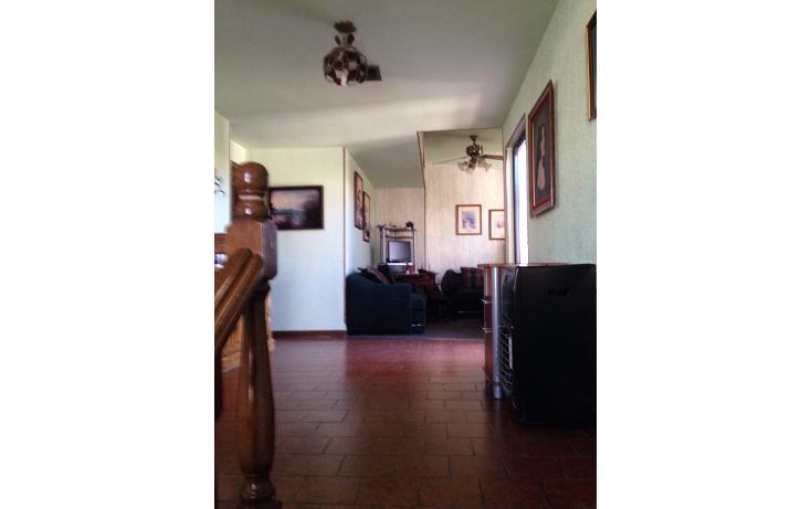 Foto de casa en venta en  , quintas del sol, chihuahua, chihuahua, 1228073 No. 02