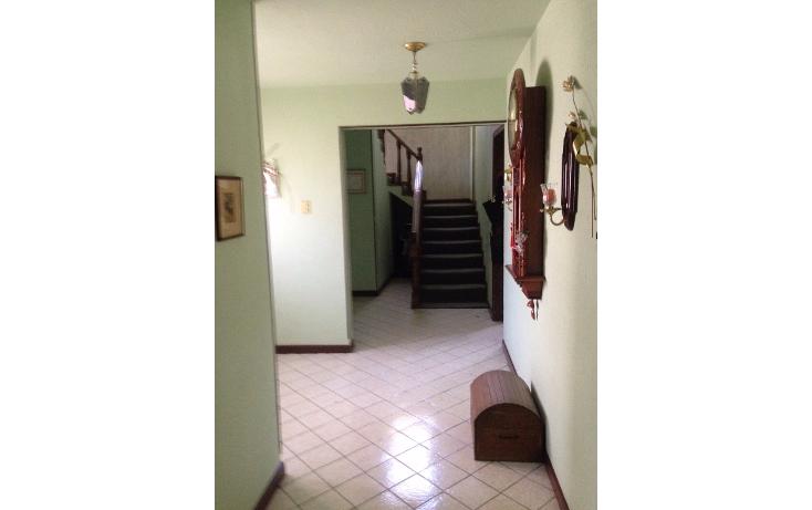 Foto de casa en venta en  , quintas del sol, chihuahua, chihuahua, 1228073 No. 04