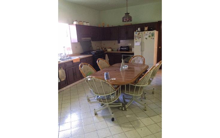 Foto de casa en venta en  , quintas del sol, chihuahua, chihuahua, 1228073 No. 05