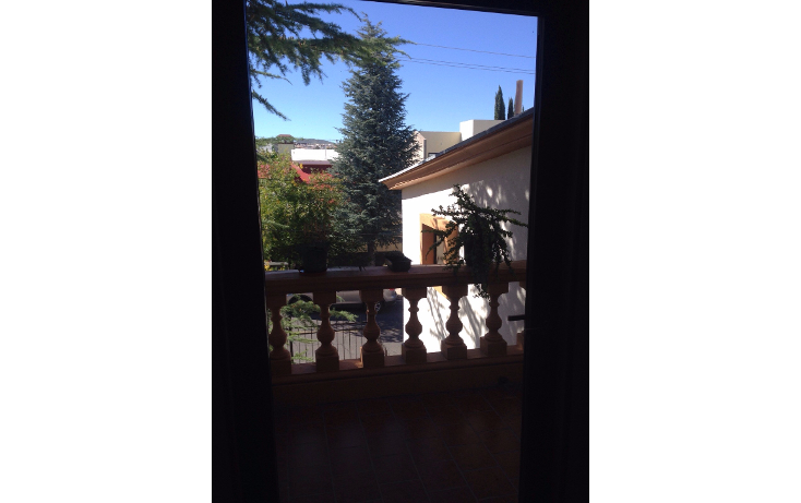 Foto de casa en venta en  , quintas del sol, chihuahua, chihuahua, 1228073 No. 06