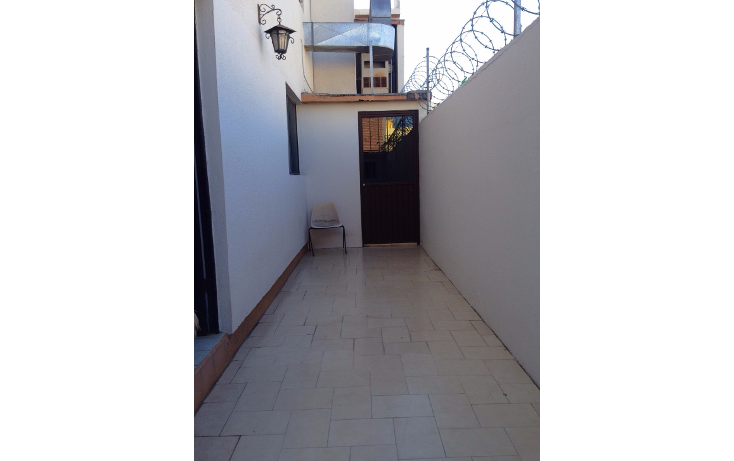 Foto de casa en venta en  , quintas del sol, chihuahua, chihuahua, 1228073 No. 07