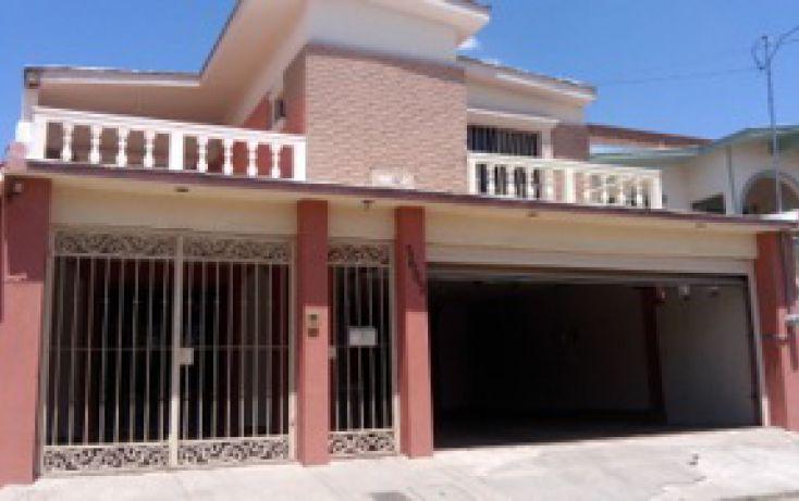 Foto de casa en venta en, quintas del sol, chihuahua, chihuahua, 1236813 no 01