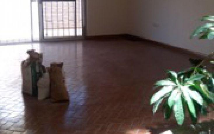 Foto de casa en venta en, quintas del sol, chihuahua, chihuahua, 1236813 no 02