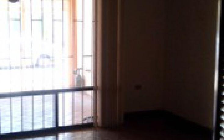 Foto de casa en venta en, quintas del sol, chihuahua, chihuahua, 1236813 no 03