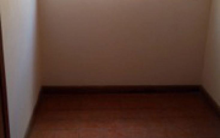 Foto de casa en venta en, quintas del sol, chihuahua, chihuahua, 1236813 no 06
