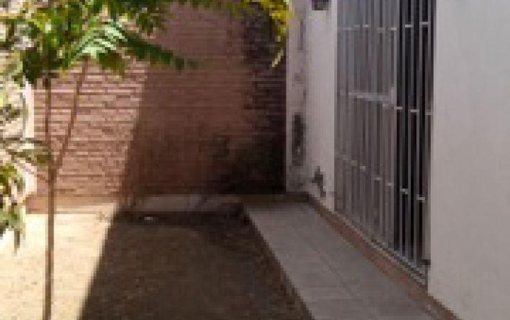 Foto de casa en venta en, quintas del sol, chihuahua, chihuahua, 1236813 no 07