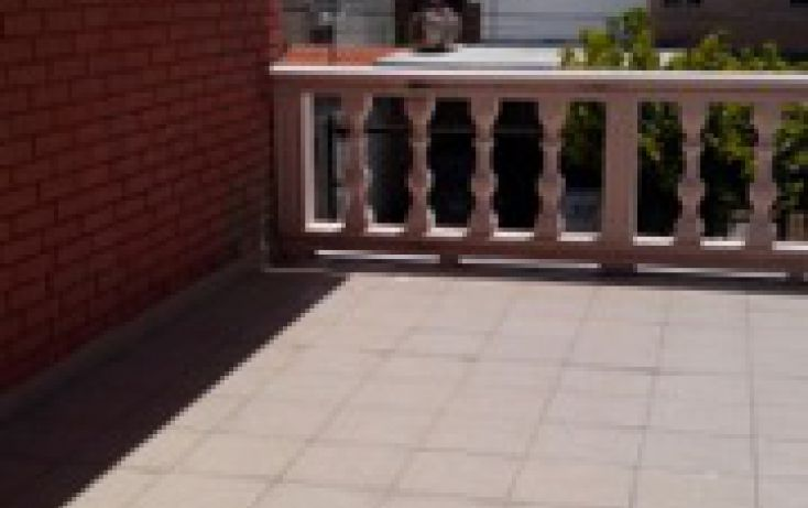 Foto de casa en venta en, quintas del sol, chihuahua, chihuahua, 1236813 no 11