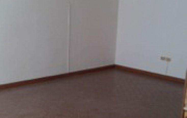 Foto de casa en venta en, quintas del sol, chihuahua, chihuahua, 1236813 no 12