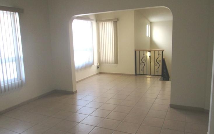Foto de oficina en renta en  , quintas del sol, chihuahua, chihuahua, 1255981 No. 07