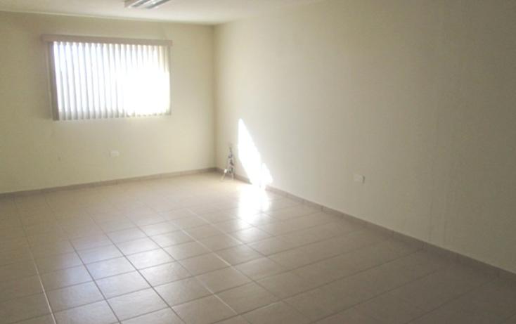 Foto de oficina en renta en  , quintas del sol, chihuahua, chihuahua, 1255981 No. 08