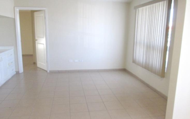 Foto de oficina en renta en  , quintas del sol, chihuahua, chihuahua, 1255981 No. 09