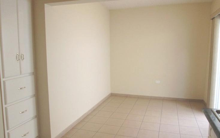 Foto de oficina en renta en  , quintas del sol, chihuahua, chihuahua, 1255981 No. 12