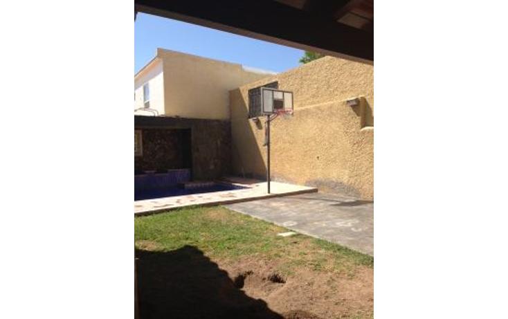 Foto de casa en venta en  , quintas del sol, chihuahua, chihuahua, 1266201 No. 04