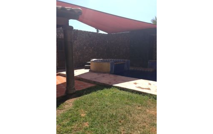 Foto de casa en venta en  , quintas del sol, chihuahua, chihuahua, 1266201 No. 05